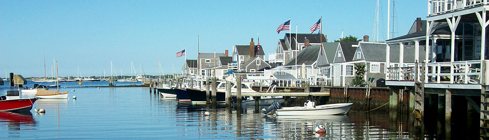 Nantucket.net Blog