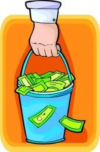 Cash_bucket