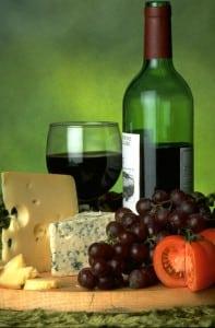 vinobottle