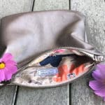 Nantucket handbag