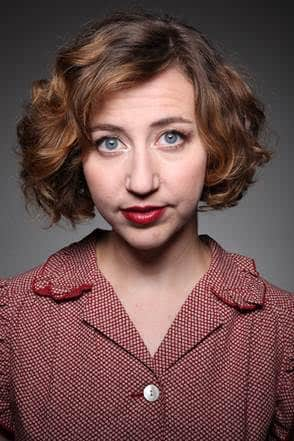 Kristen Schaal to take part in the All-Star Comedy Roundtable at Nantucket Film Festival