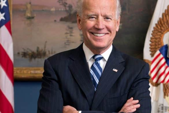 Vice President Joe Biden to speak on Nantucket