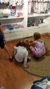 EGG & Friends Children's Clothes   Nantucket, MA