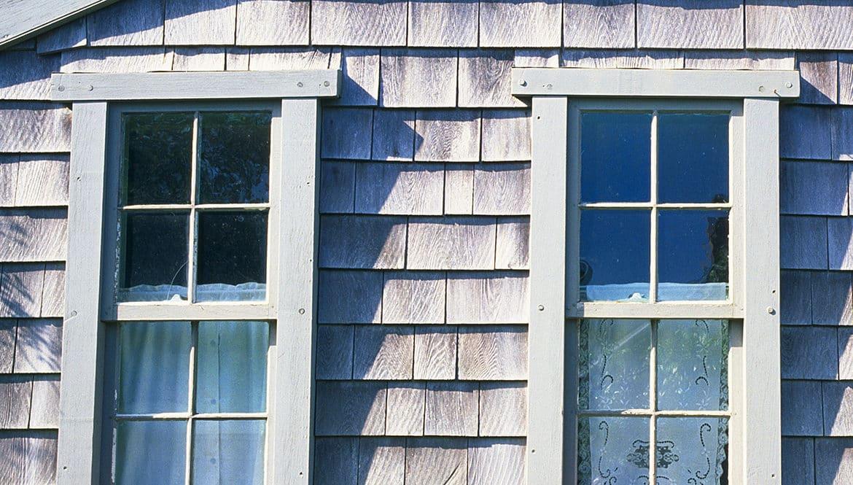 Nantucket Windows National Grid