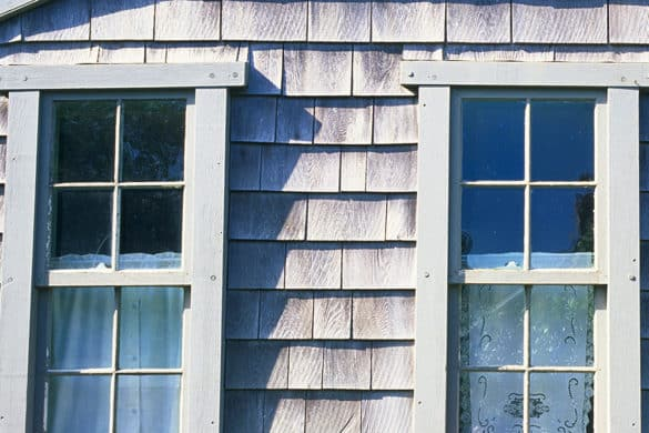 Nantucket Windows National Grid