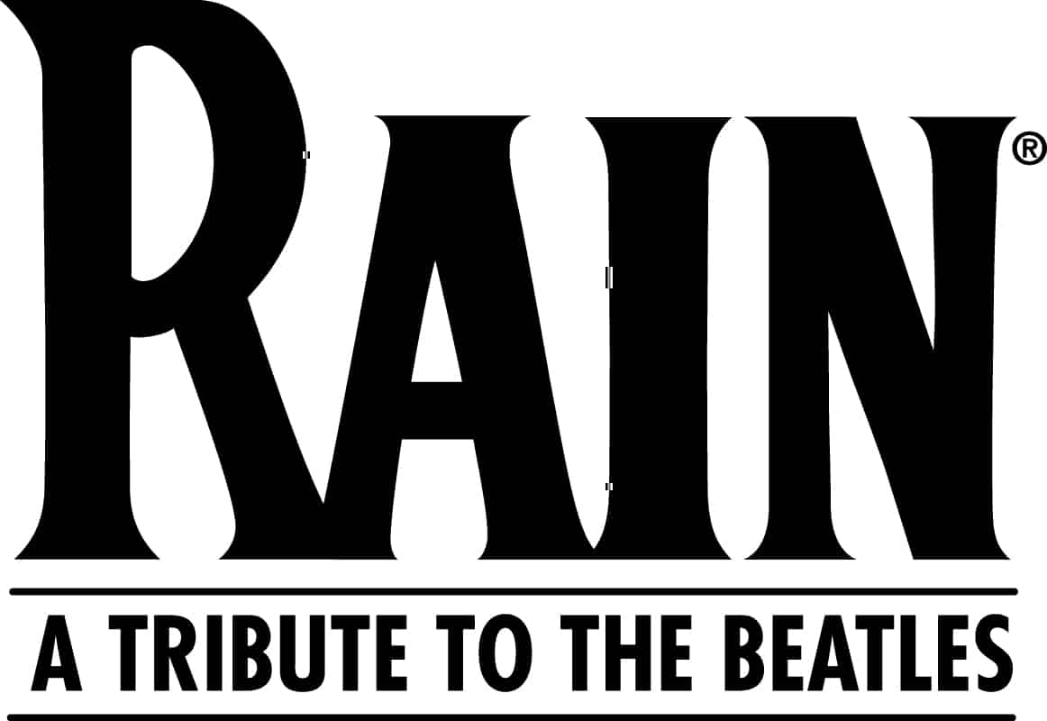 RAIN Beatles Tribute Comes to Nantucket Island