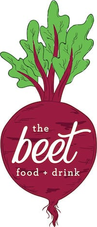 Nantucket eatery The Beet