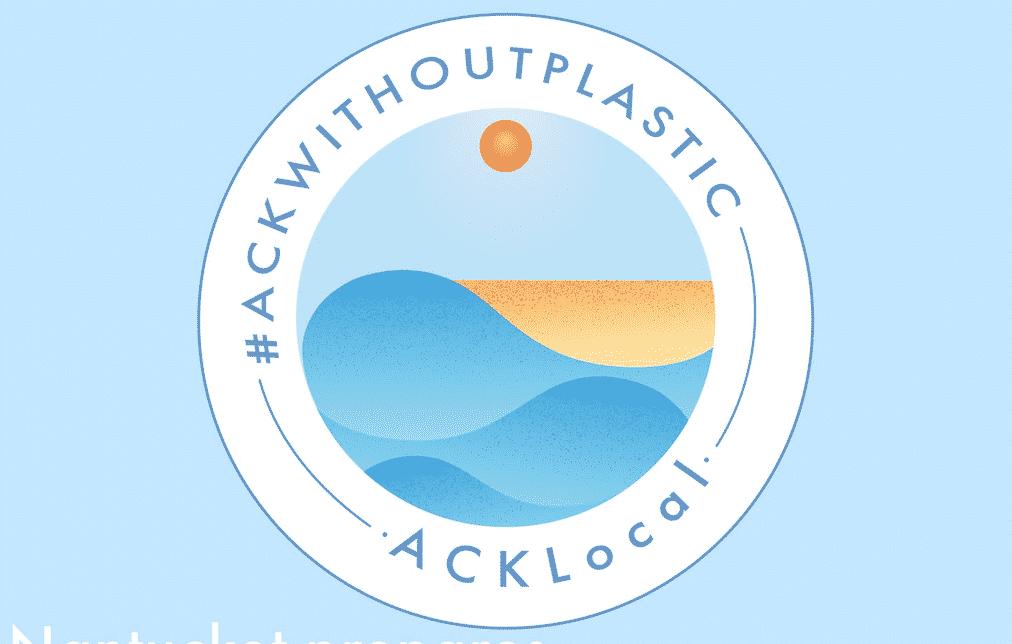 Nantucket Single-Use Plastics Ban