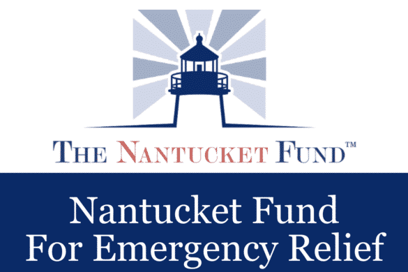 Community Foundation for Nantucket