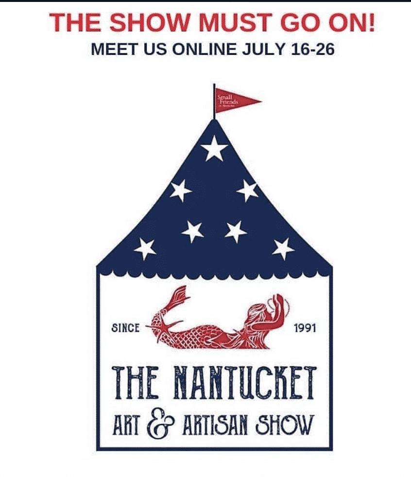 Nantucket Art & Artisan Show