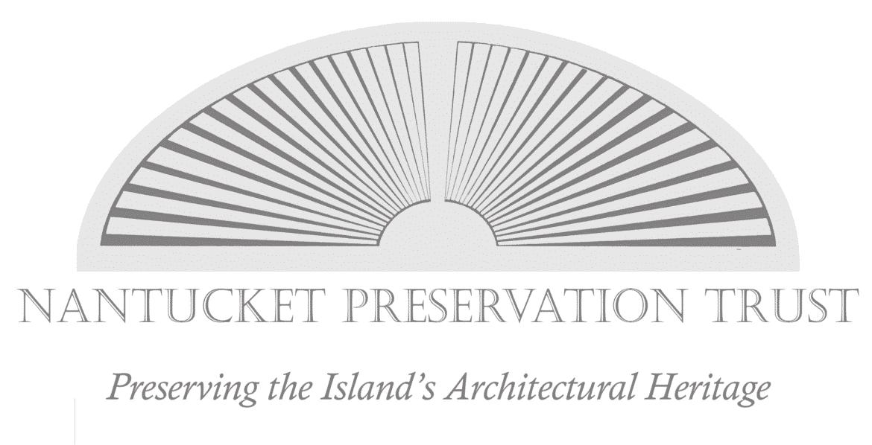 Nantucket Preservation Trust